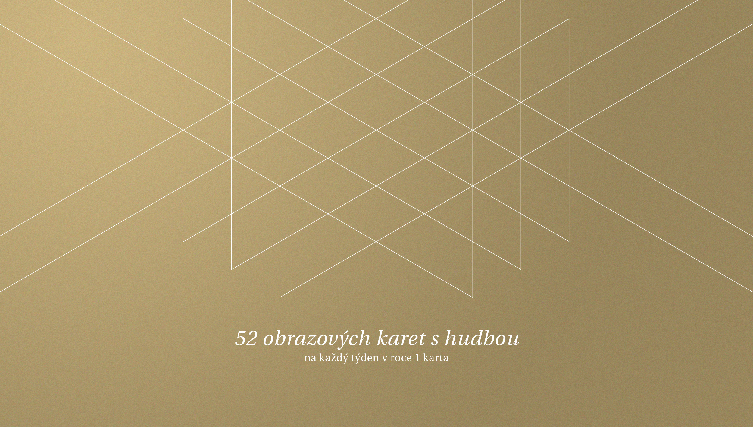 Slideshow-06